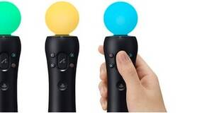 Image for Sony asks in-house developers to use 3D, PS Move