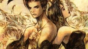Image for Vagrant Story to arrive on the US PSN this week