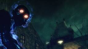 Image for Shadows of the Damned and Alice: Madness Returns dated
