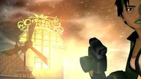 Image for Beyond Good & Evil HD launch trailer takes the fight to the Alpha