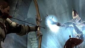 Image for Dragon Age 2 trailer introduces The Exiled Prince
