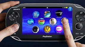 Image for NGP is dead: PlayStation Vita name confirmed, 2011 global launch and prices confirmed