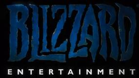 """Image for Tippl: Six """"proven property"""" releases from Blizzard expected over the next three years"""