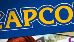 Image for Two secret projects at Capcom Vancouver