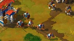 """Image for Taylor: Age of Empires Online transition """"a true pleasure"""""""