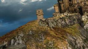 Image for Infinity Blade free for a week