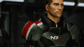 """Image for Mass Effect 2's PlayStation Network sales """"meaningful"""""""