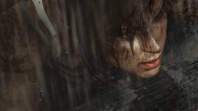 Image for Tomb Raider film in the works