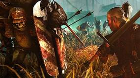 Image for The Witcher 2 Digital Premium Edition UK price dropped