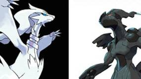 Image for Pokémon Black and White Championship Series tourney begin in May