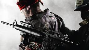 Image for Homefront online pass priced for PSN