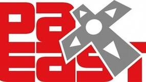 Image for Less than 1,000 PAX East badges remain for April 7