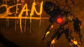 Image for BioShock 2 Protector Trials DLC hits PC Monday