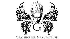 Image for Grasshopper Manufacture memorialises quake victims with free music release