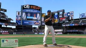"""Image for MLB 14: The Show PS4 trailer shows off 30 """"cathedral"""" stadia"""