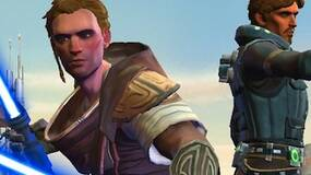 """Image for Analyst calls SWTOR a """"highly derivative"""" clone of WoW and likely to miss 2011"""