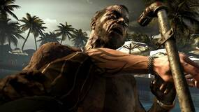 Image for Dead Island confirmed for Games with Gold along with Toy Soldiers: Cold War