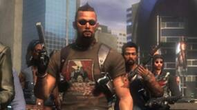 Image for APB Reloaded beta reaches 250,000 applicants