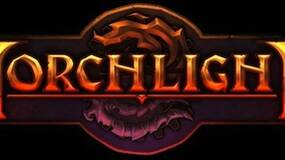 Image for Torchlight heading to iOS and Android