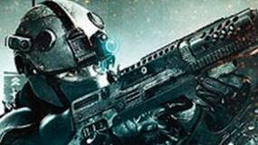 Image for Ghost Recon: Shadow Wars gameplay walkthrough released