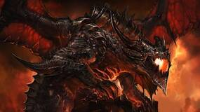 Image for WoW: Cataclysm to launch in China next month