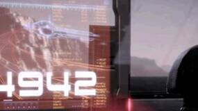 Image for Mass Effect 2 Arrival DLC gets launch trailer