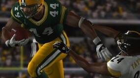 Image for Madden titles to implement concussion system