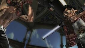 Image for Suda teases No More Heroes 3 for Wii U