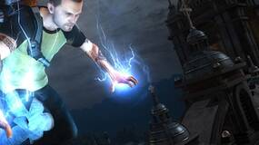 Image for New Infamous 2 trailer shows off new powers