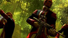 Image for New trailer for The Secret World shows that everything is true