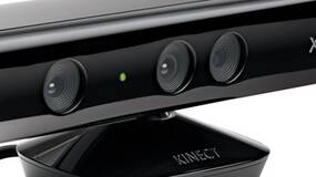 Image for Kinect games developed in close collaboration with marketers