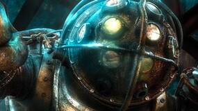 Image for BioShock and BioShock 2 just $4 from Gamefly