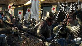 Image for Lewie's Weekly Deals - Total War: Shogun 2, pre-owned consoles, more