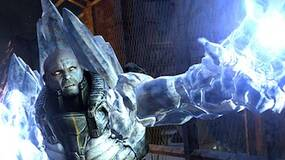 Image for InFamous 2 screens and video show off enormous boss creature