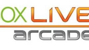 Image for Xbox Live Arcade still to peak, says analysts