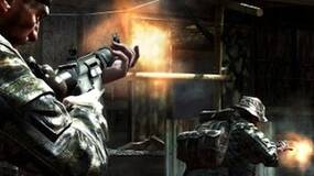 Image for Black Ops multiplayer network issues resolved