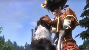 Image for Fable MMO: Molyneux sheds light on Lionhead's brainstorming