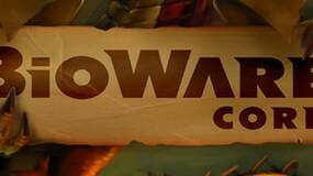 """Image for BioWare has """"huge autonomy"""" from EA"""