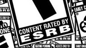 Image for ESRB allowing trailers for M-rated games to skip the age gate