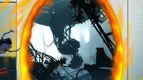Image for Portal 2 gets second PC patch