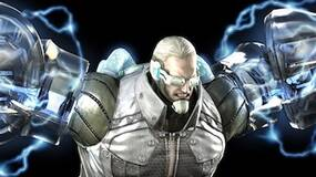 Image for Anarchy Reigns introduces Nikolai with trailer and screens