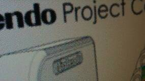 Image for Nintendo confirms new console will be playable at E3