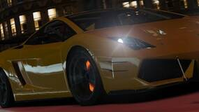 Image for Shift 2 Unleashed Legends Contents Pack trailer shows classic cars, tracks