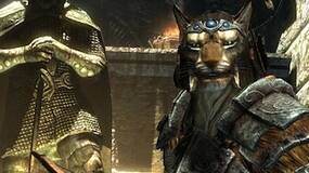 Image for Howard: No avenue for Skyrim mod tools on consoles - yet