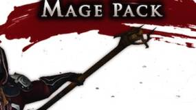 Image for Dragon Age 2 DLC adds class-specific items