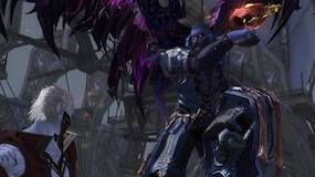 Image for Update 2.6 for Aion to go live on August 3