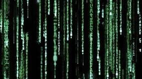 Image for Rumour: Hackers planning another attack on Sony