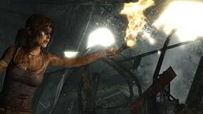 Image for Writers chosen for Tomb Raider film reboot