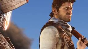 """Image for Hennig: Uncharted must """"honour pulp adventure"""""""