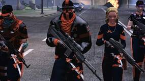 Image for APB: Reloaded open beta launches